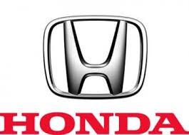logo (28)