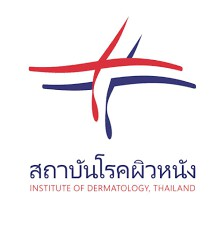logo (30)